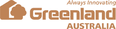 greenland-copper_02