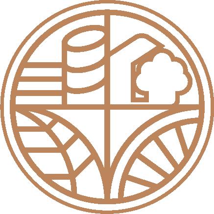 nbh-breakout-logo-bottom-left
